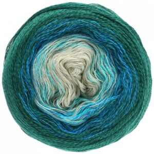 Shades of Merino Cotton 401