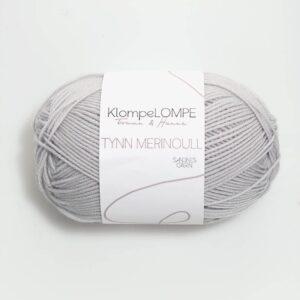 KlompeLompe 1020 - Mørk Kit