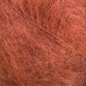 Anisia 28 Rødbrun