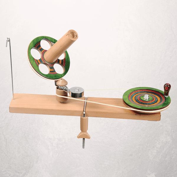 Knitpro Krydsnøgleapparat