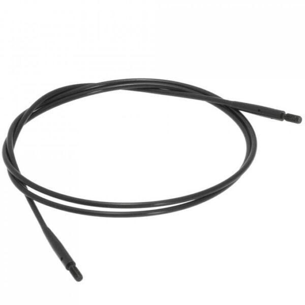 wire til KnitPro