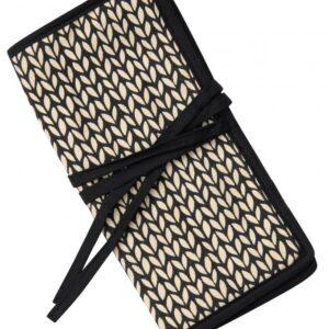 KnitPro Etui til strømpepinde