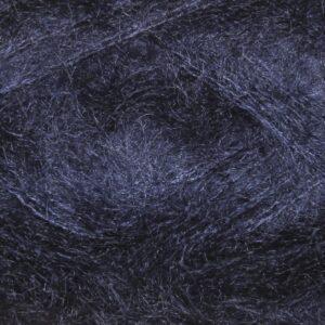 Garn Isager Silk Mohair farve 100