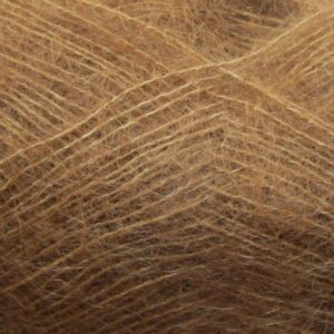 Isager Silk Mohair farve 63