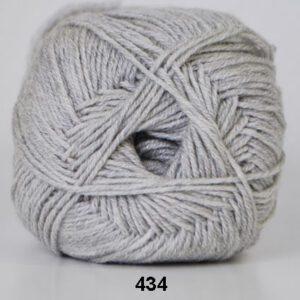 Lana Cotton 212 farve 434