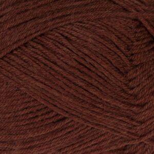 Yaku 1857 - Chokoladebrun