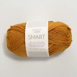 Sandnes Smart 2527 - Okker