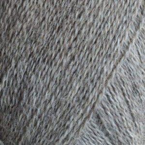 Alpaca 1 - Farve 3s