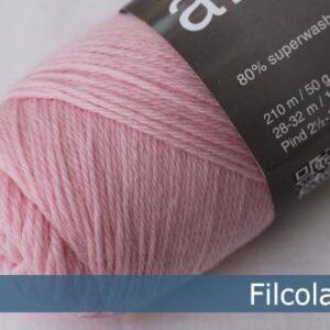 Filcolana Arwetta 186 - pale rose