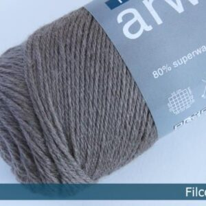 Arwetta 354 - Light Truffle