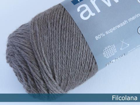 Arwetta 354 - Light Truffle