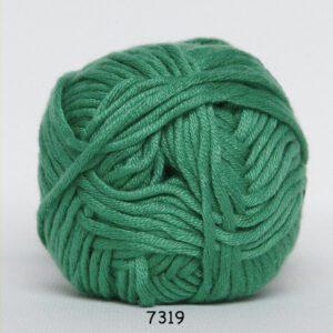 Blend Bamboo 7319 - Grøn