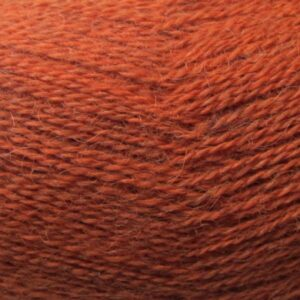 Isager Alpaca 1 - farve 24