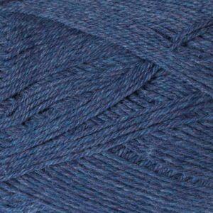 Yaku 1831 - Blå
