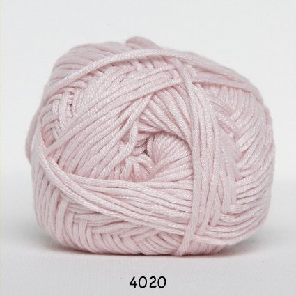 Blend Bamboo 4950 - Beige