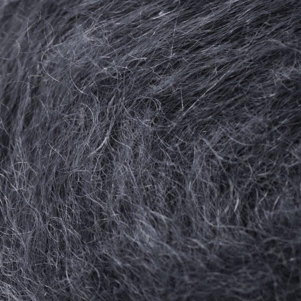 Cewec Anisia 72 - Mørk grå