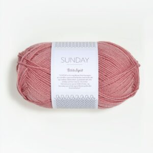 Sandnes Sunday 4313 - Frozen Yoghurt