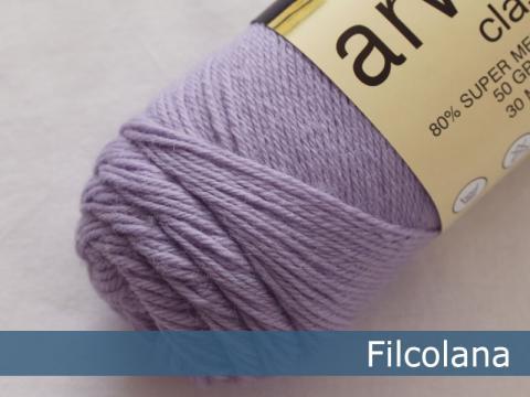 Arwetta 267 - Lavender Frost