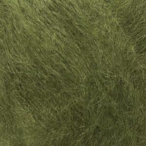 Cewec Anisia 45 - Olivengrøn