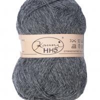Kauni HH5