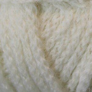 Garn Isager Alpaca 3 farve 0