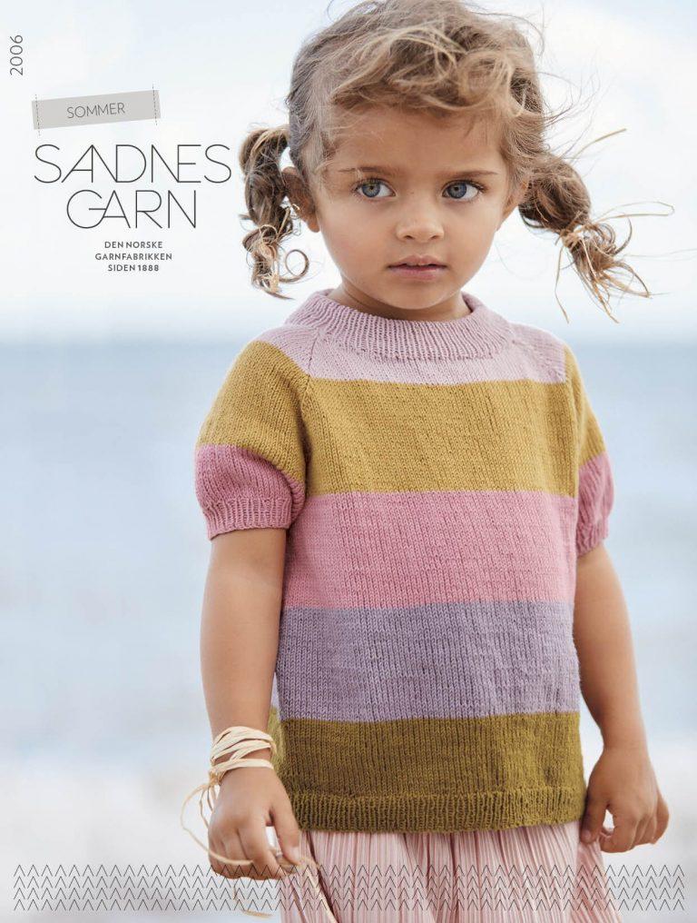 Sandnes katalog