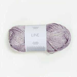 Sandnes Line 4620 - Lys Syren