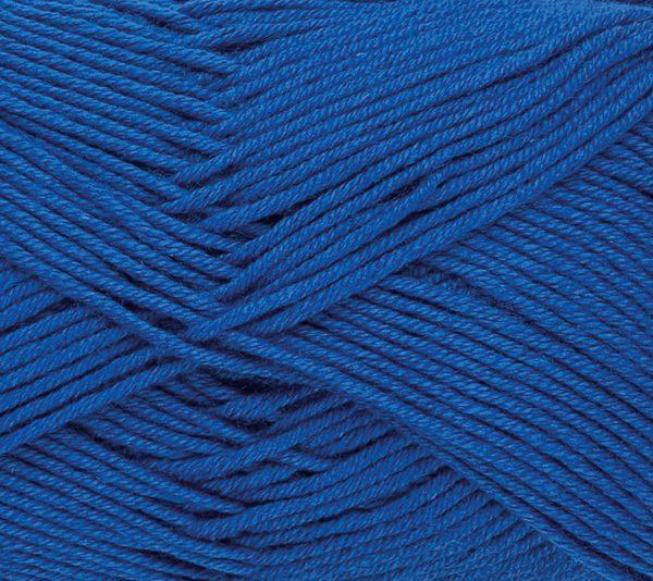 Alberte by Permin 880920 - Klar blå