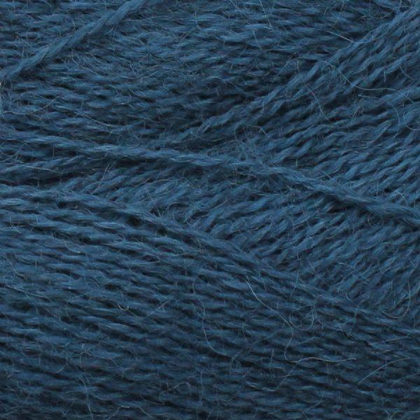 Isager Alpaca 1 - farve 54
