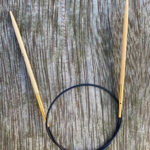 Bambus 40 cm