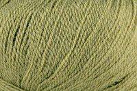 Cewec Whisper Lace 110 - Lys Grøn