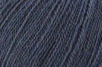Cewec Whisper Lace 114 - Lapis