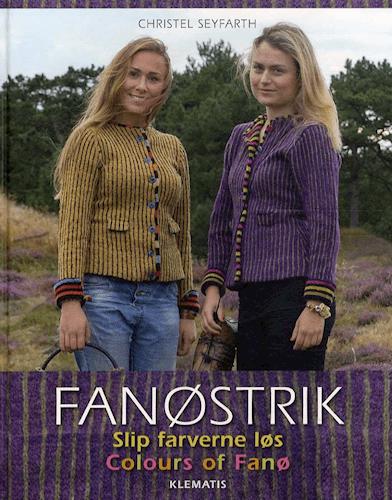 fanoestrik-af-christel-seyfarth