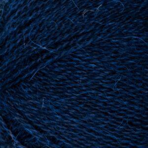 Isager Alpaca 1 - farve 100