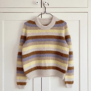 Aros Sweater 1