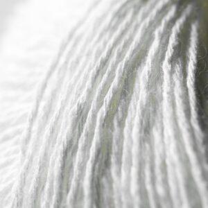 Cewec Linea farve 01 - Hvid