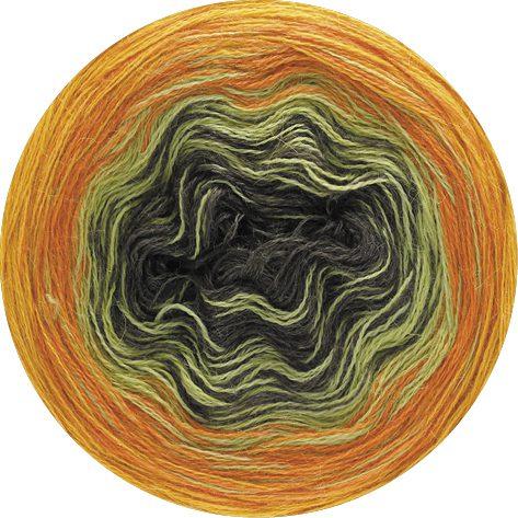 Shades of Alpaca Silk farve 308