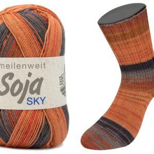 Soja Sky 204