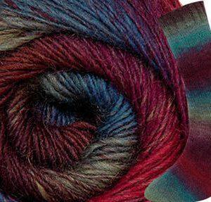 Cewec Trinidad farve 10
