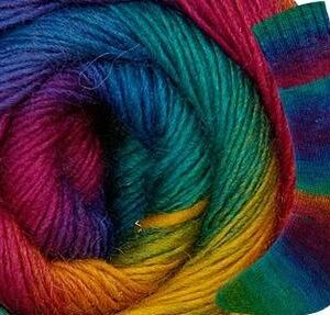 Cewec Trinidad farve 19