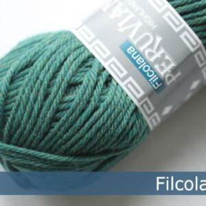 Filcolana Peruvian Highland Wool 801 - Sea Green