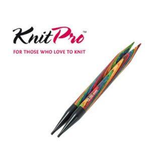 KnitPro Vario