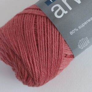 Arwetta 361 - Madeira Rose