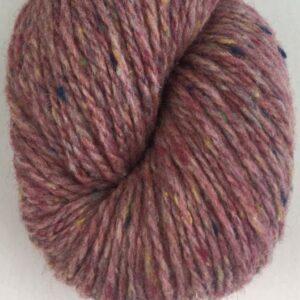 Dagmar by Permin 889305 - Rosa
