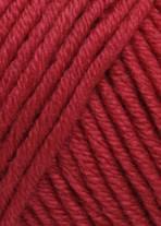 Merino+ 0060 Rød