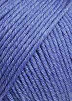 Merino+ 0334 Jeans