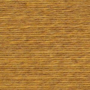 Merino Yak 07504 Guld