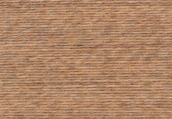 Merino Yak 07505 Pudder