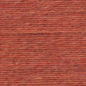 Merino Yak 07506 Mørk Fersken