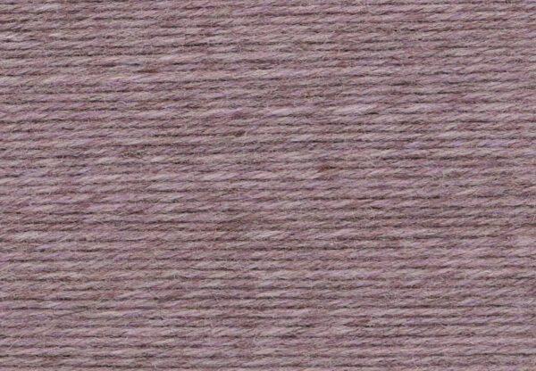 Merino Yak 07509 Lavendel